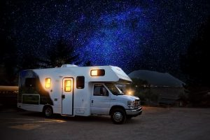 RV featured image