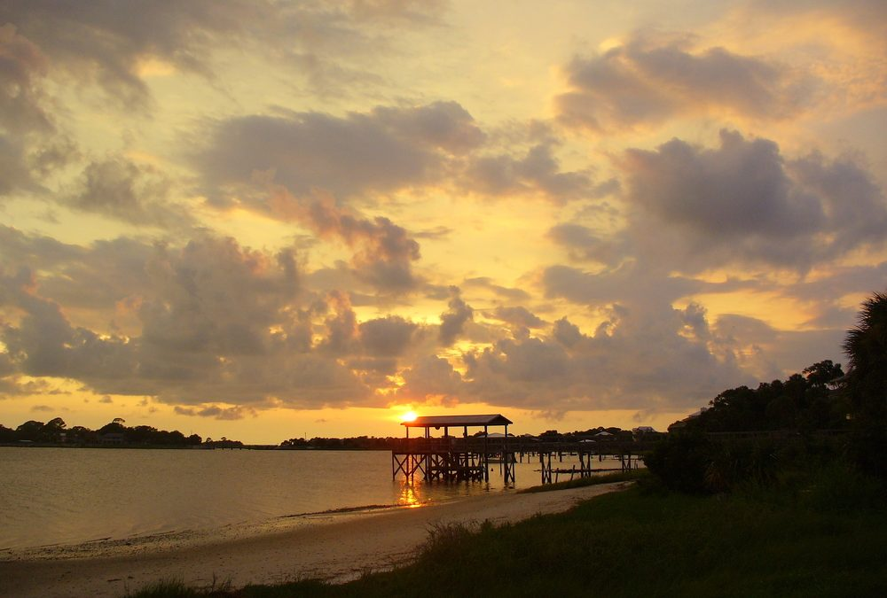 10 Fun Things to do in Cedar Key, Florida