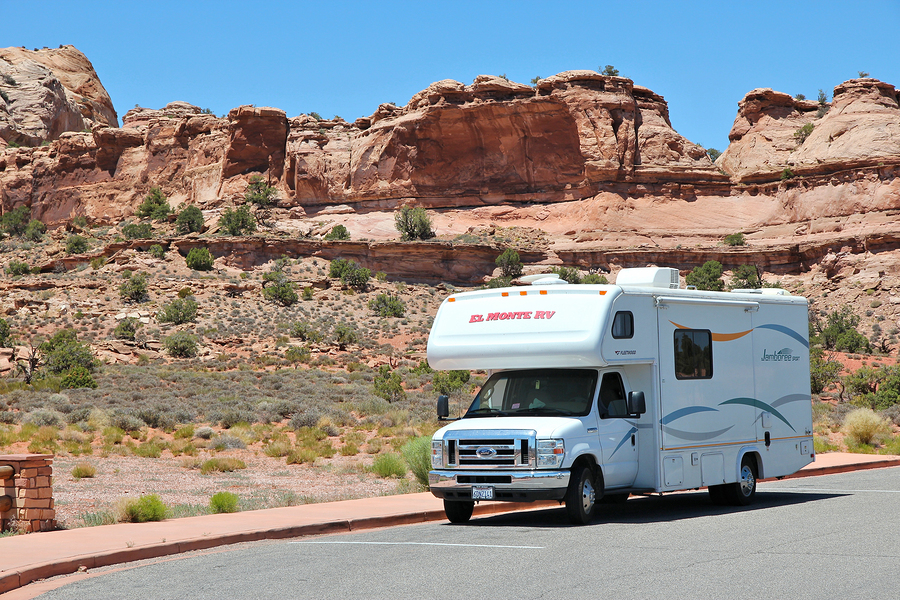 How to Avoid Damaging These 9 RV Parts Before They Break