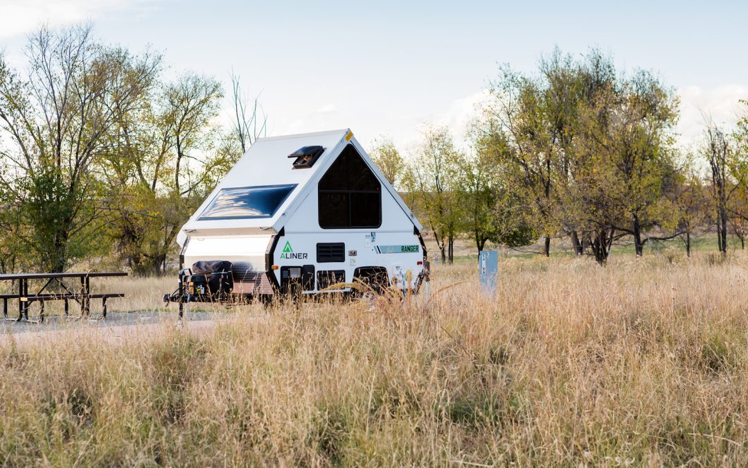 Here's What You Need to Know Before Getting a Pop-Up Trailer (Bonus – Best Pop-up Trailer Company)