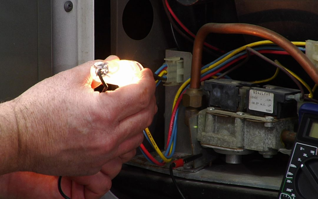 Troubleshooting Electrical Problems on Your RV – Yes, You Can Do It