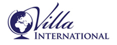 VILLA INTERNATIONAL