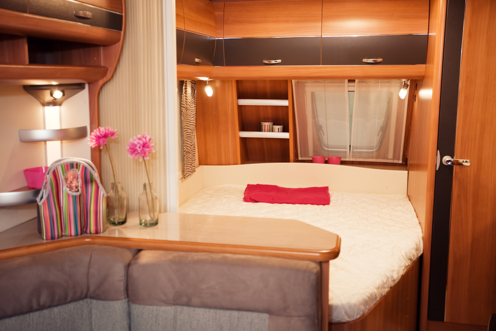 10 Best RV Furniture Brands You Should Consider Buying